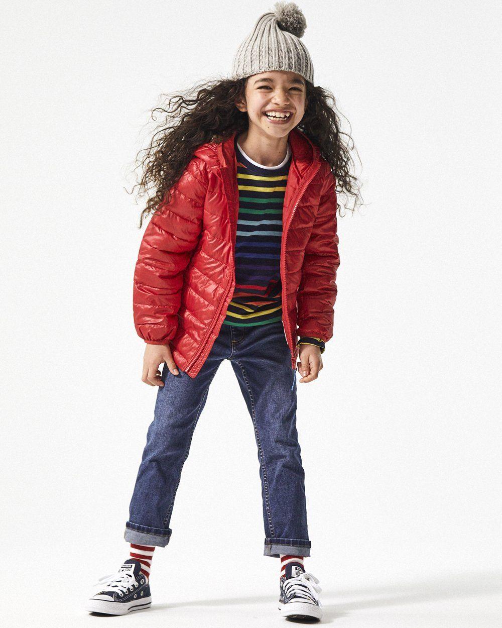Lightweight Puffer Jacket Kids Fall Jackets Puffer Jackets Fall Jackets [ 1250 x 1000 Pixel ]