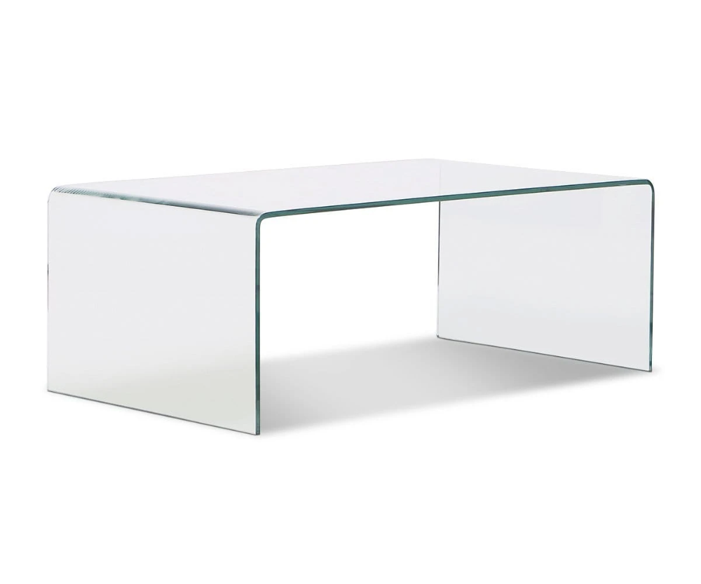 Reese Coffee Table Coffee Table Acrylic Coffee Table Clear Coffee Table [ 833 x 1000 Pixel ]
