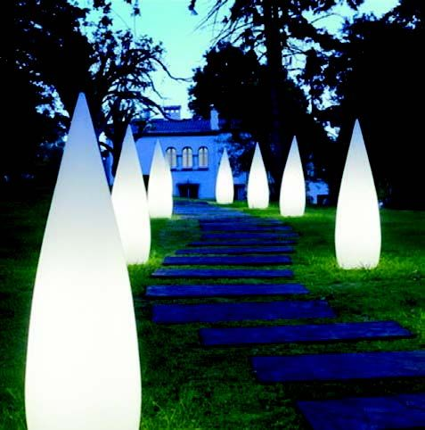 The Barnstable Patriot - Lighting trends: Energy ... on Patriot Outdoor Living id=12614