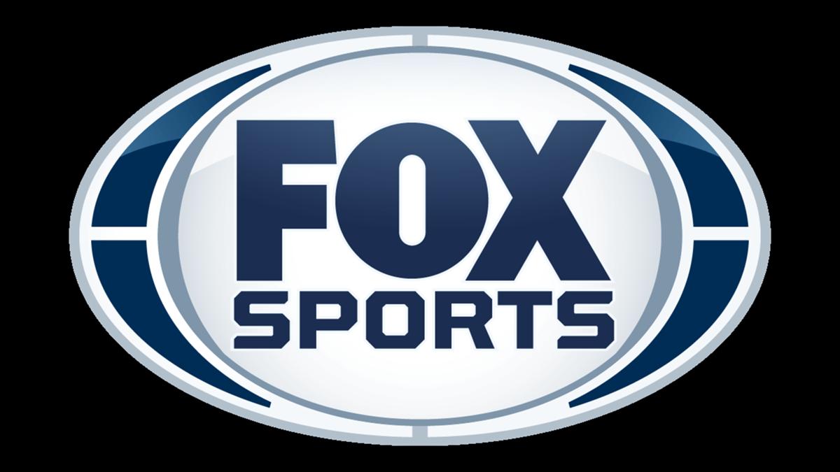 Ways to Watch the NFL TV, Streaming & Radio