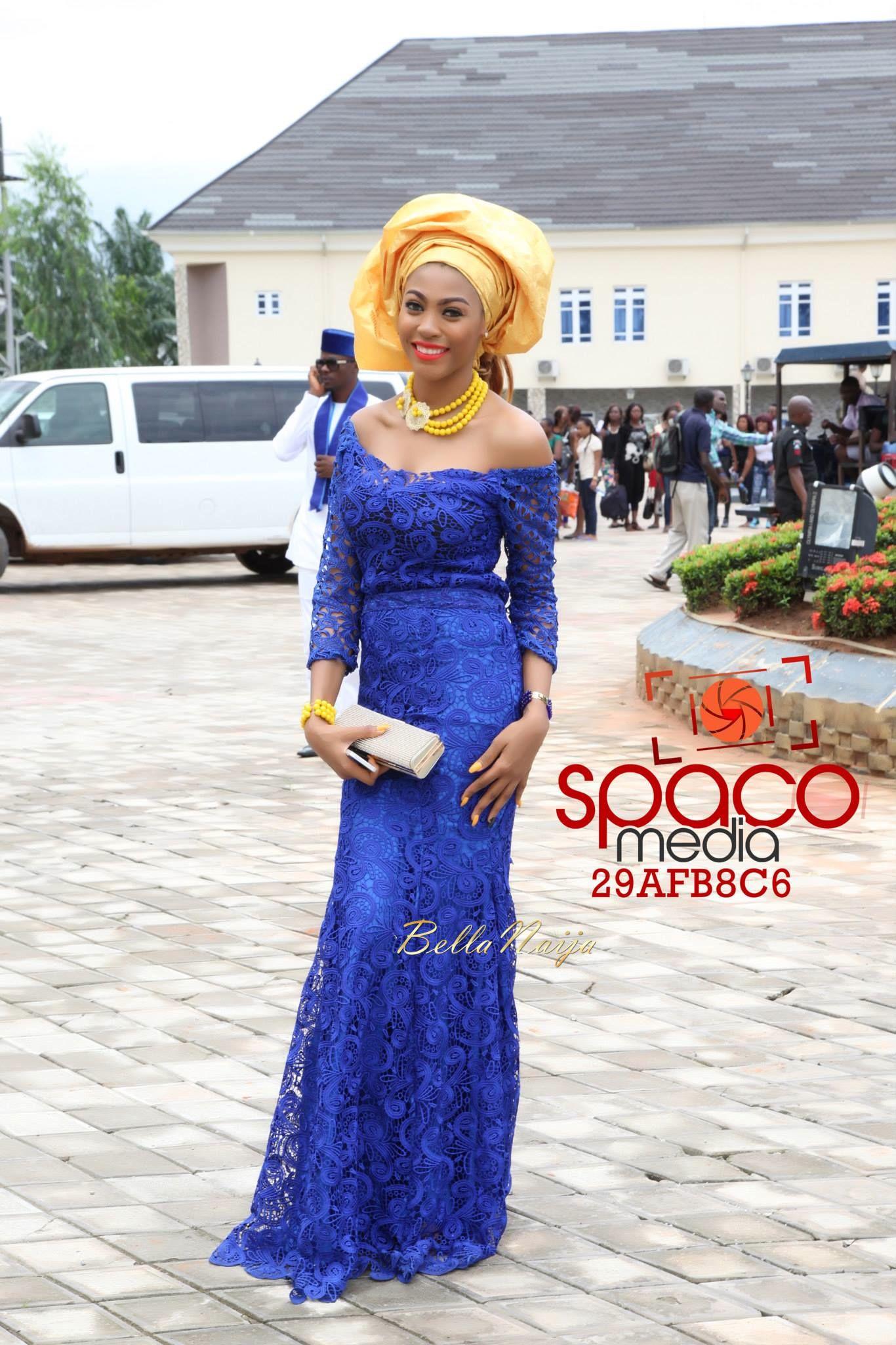 Pin by lydia adero on mee pinterest wedding igbo wedding and
