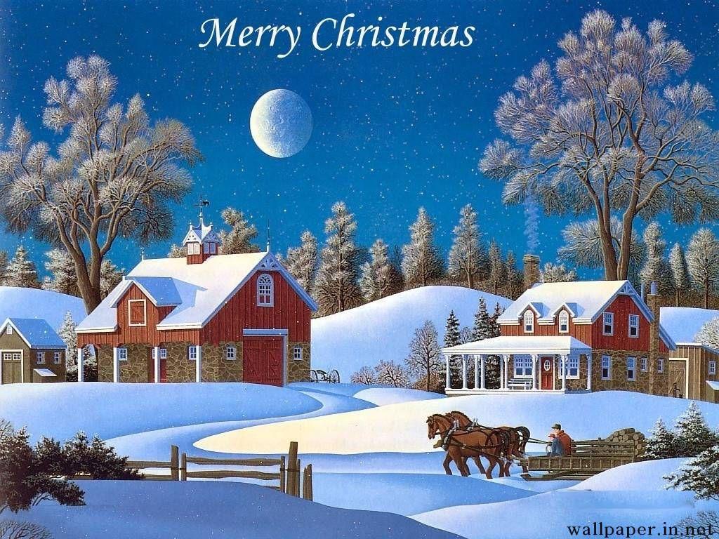 Best Wallpaper Minecraft Christmas - 693c0d01115baff3416cbe6d08ba2252  Photograph_68890.jpg