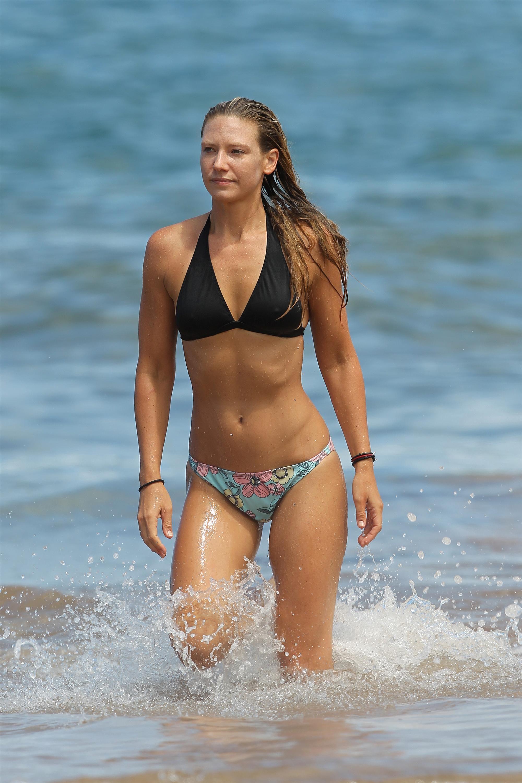 Bikini Stephanie Borja nudes (88 photos), Tits, Fappening, Twitter, legs 2015