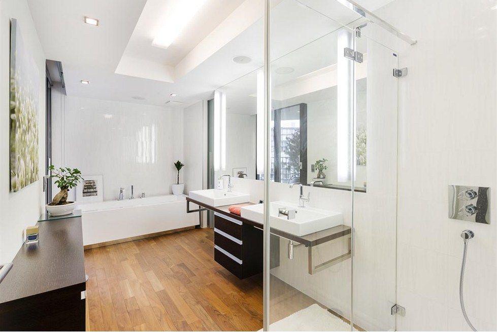 Joop Badezimmer ~ Bildergebnis für martin frank koupelna badezimmer koupelna pinterest
