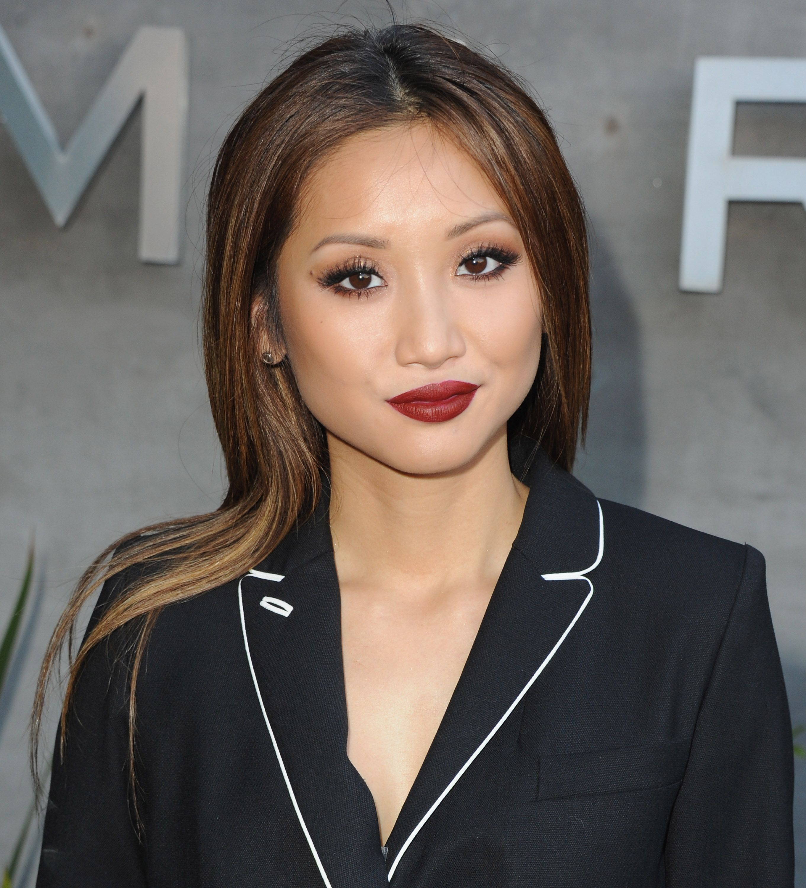 brenda song dressbrenda song and trace cyrus, brenda song insta, brenda song and andrew garfield, brenda song photo, brenda song imdb, brenda song shorts, brenda song dress, brenda song filmy, brenda song 2015, brenda song disney, brenda song chinese, brenda song short hair, brenda song instagram, brenda song 2016, brenda song wikipedia, brenda song wiki, brenda song korean, brenda song films, brenda song filmography