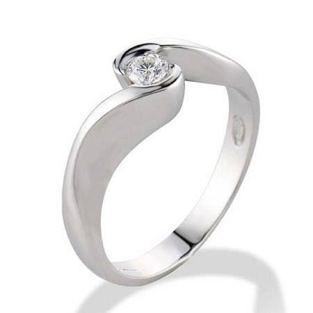 Engagement Rings Vendita Gioielli Online Www Torinogioielli Com Anelli Di Fidanzamento Gioielli Anelli