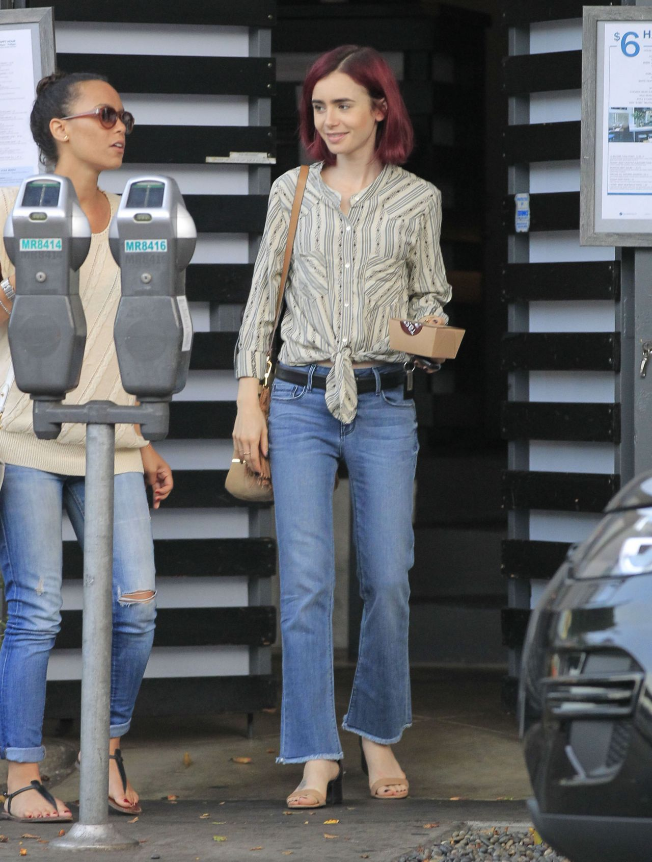 lily-collins-out-for-lunch-in-los-angeles-8-9-2016-2.jpg (1280×1690)