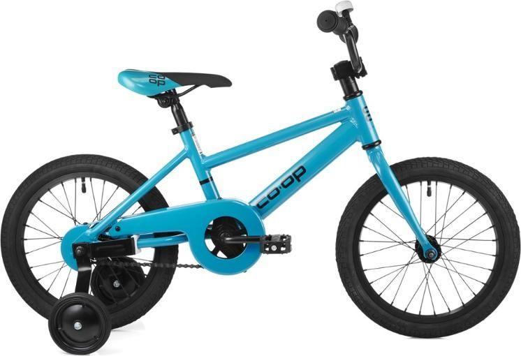 Kids Bikes Cheap Bikes Walmart Kids Bikes Walmart 20 Inch Bike Age Range Bicycle For 2 Year Old Best Bikes For K Custom Bikes Custom Paint Motorcycle Kids Bike