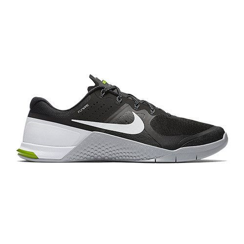 Men's Nike Metcon 2. Gym StyleTraining ShoesFashion ...