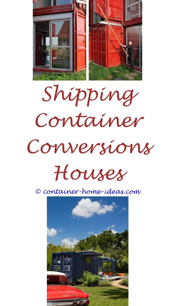 containerhomesflorida whats the name of the home business that sells
