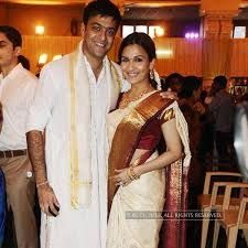 Image Result For Soundarya Rajinikanth Wedding Saree Celebrity S Fashion Dresses