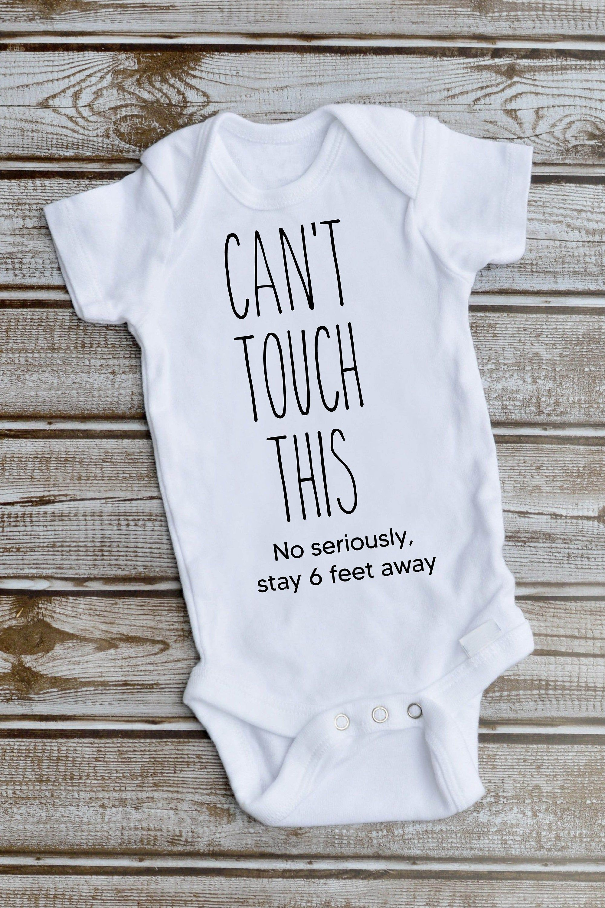 Funny Baby Baby All In Ones Custom Baby Baby Clothing Rompers