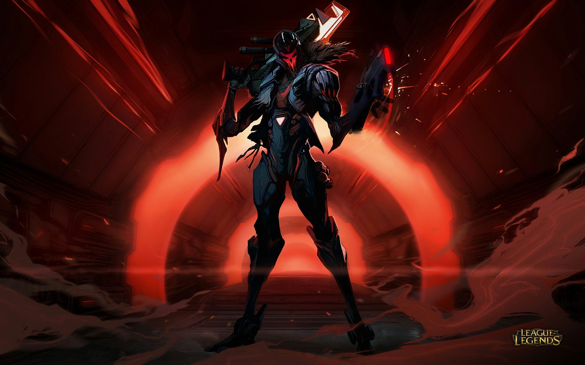 Pin By Meang Leang On Lol League Of Legends Jhin League Of