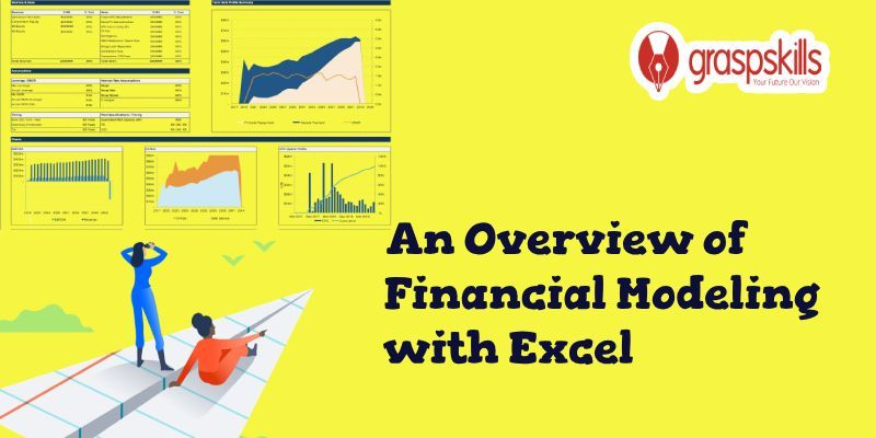 An Overview of Financial Modeling with Excel Cool Model Train Pins - business modelling using spreadsheets