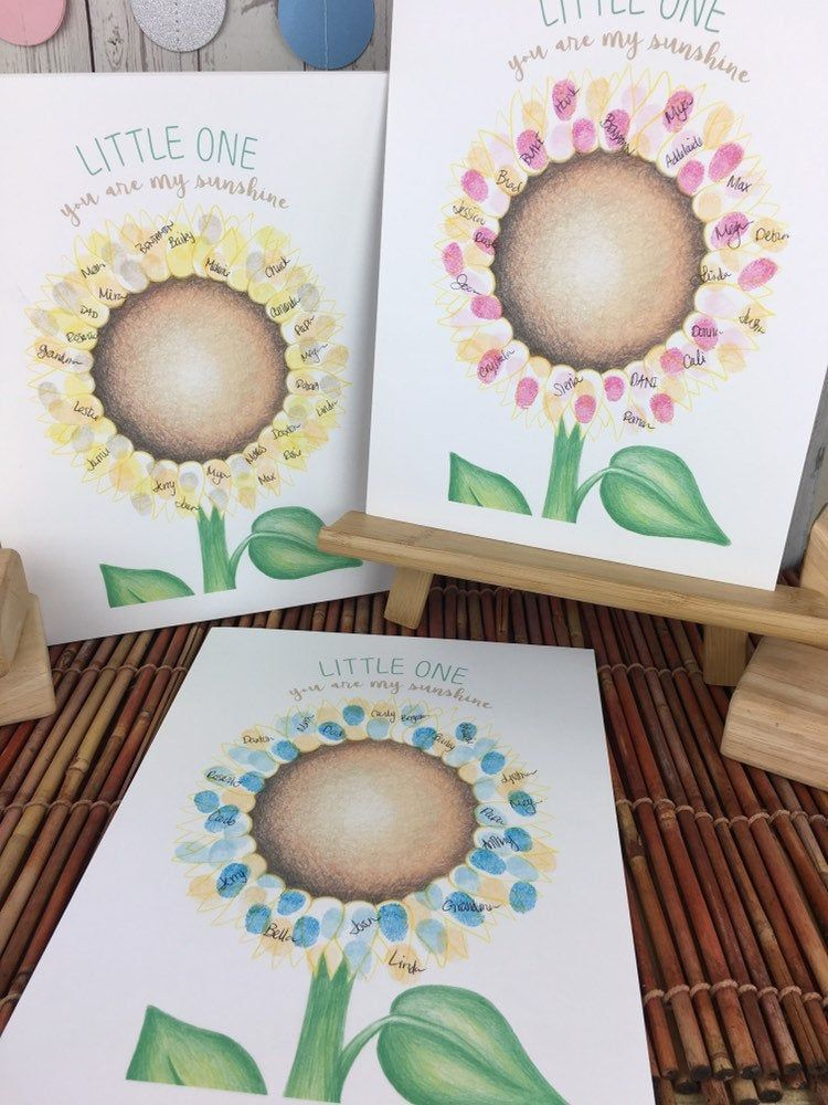 43++ You are my sunshine book by yamini ideas