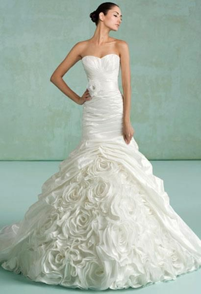 Designer Wedding Gowns, Houston TX | Wedding Gowns | Pinterest ...