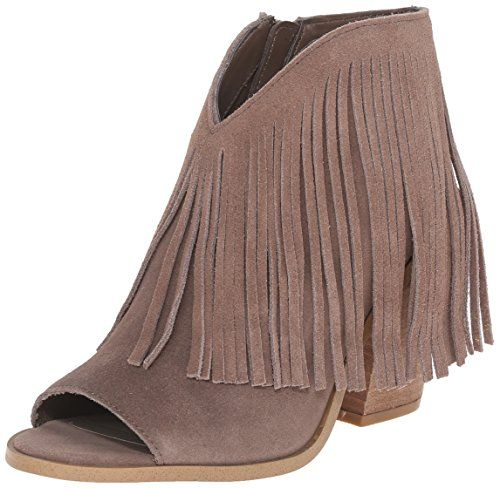 79a6646e31e Steve Madden Womens RockIt Boot Taupe Suede 7 M US ** More info ...