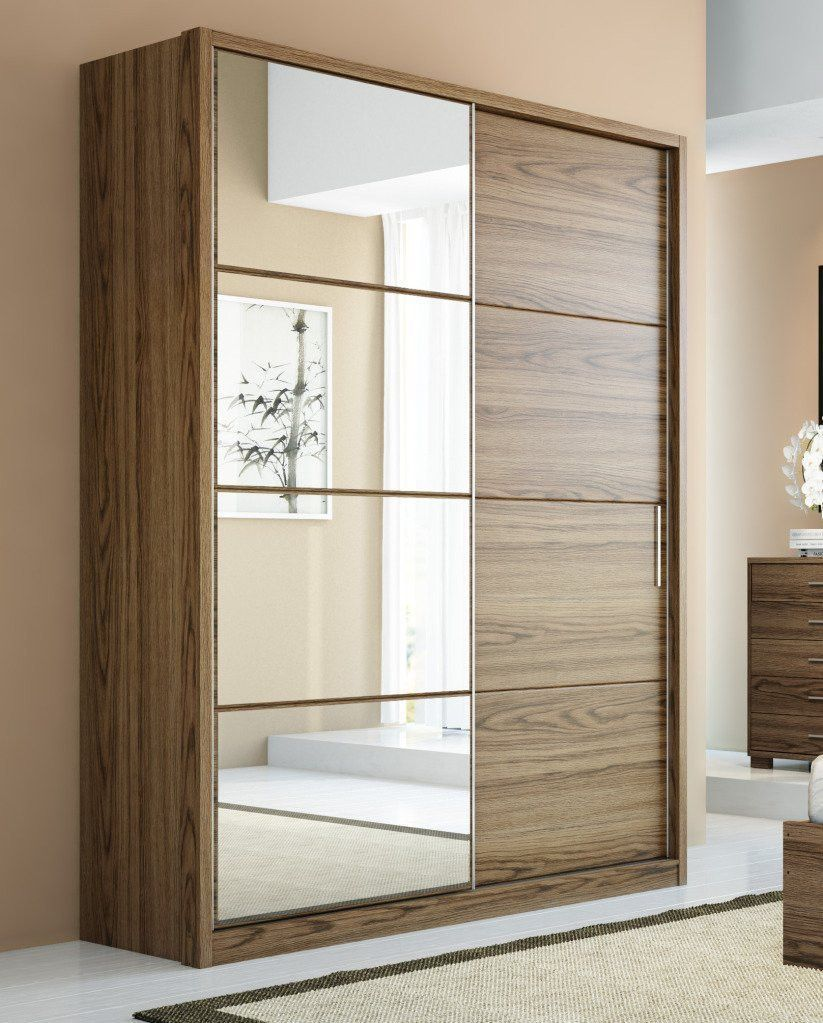 Manhattan comfort drawer bellevue door wardrobe doorarmoirewardrobe also rh pinterest
