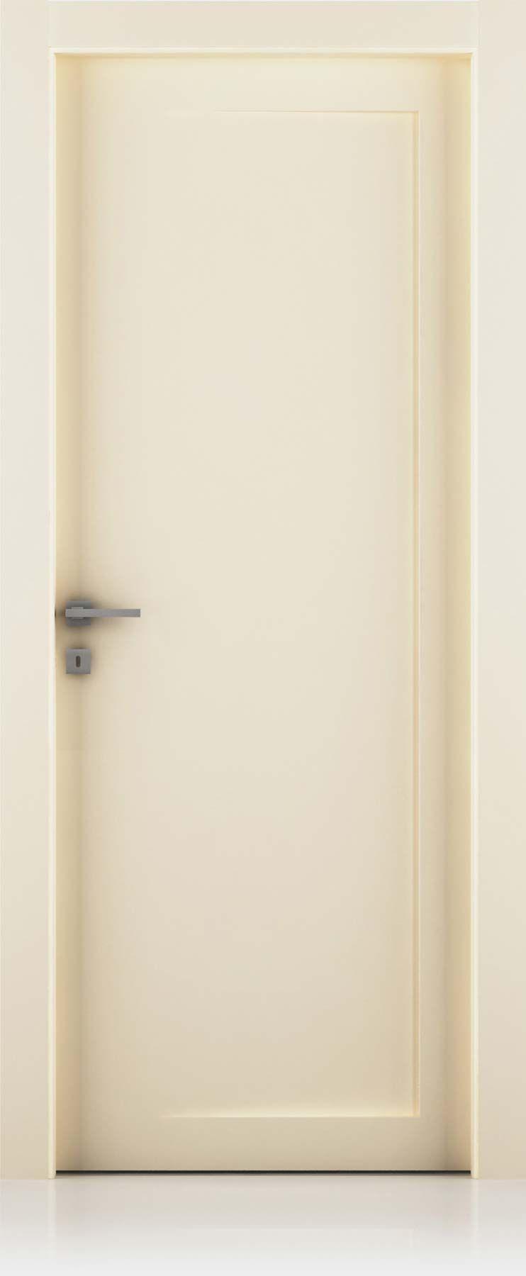 Ferrero Legno Porte / Collezioni FL / Suite / 9 / Cremy | ferrero ...