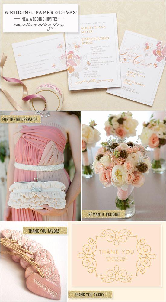 Hip Stylish Wedding Invitations From Wedding Paper Divas Wedding Paper Divas Stylish Wedding Invitation Wedding Invitations