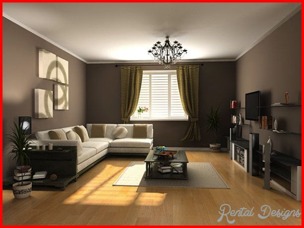 awesome Interior painting designs