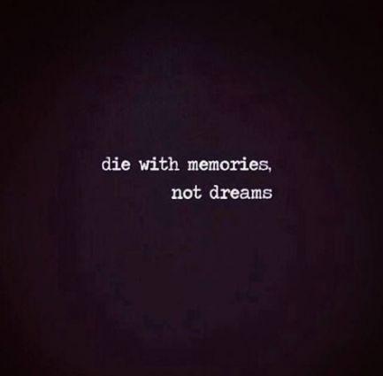 Best Short Quotes For Instagram Bio Mottos Dreams Ideas