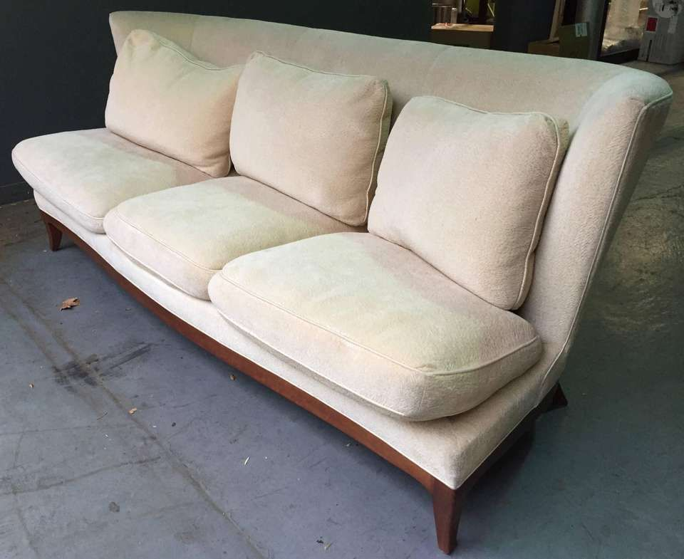 View This Item And Discover Similar Sofas For Sale At 1stdibs