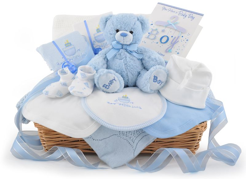 New Baby Floral Gift Ideas : What baby gifts do you really need that will