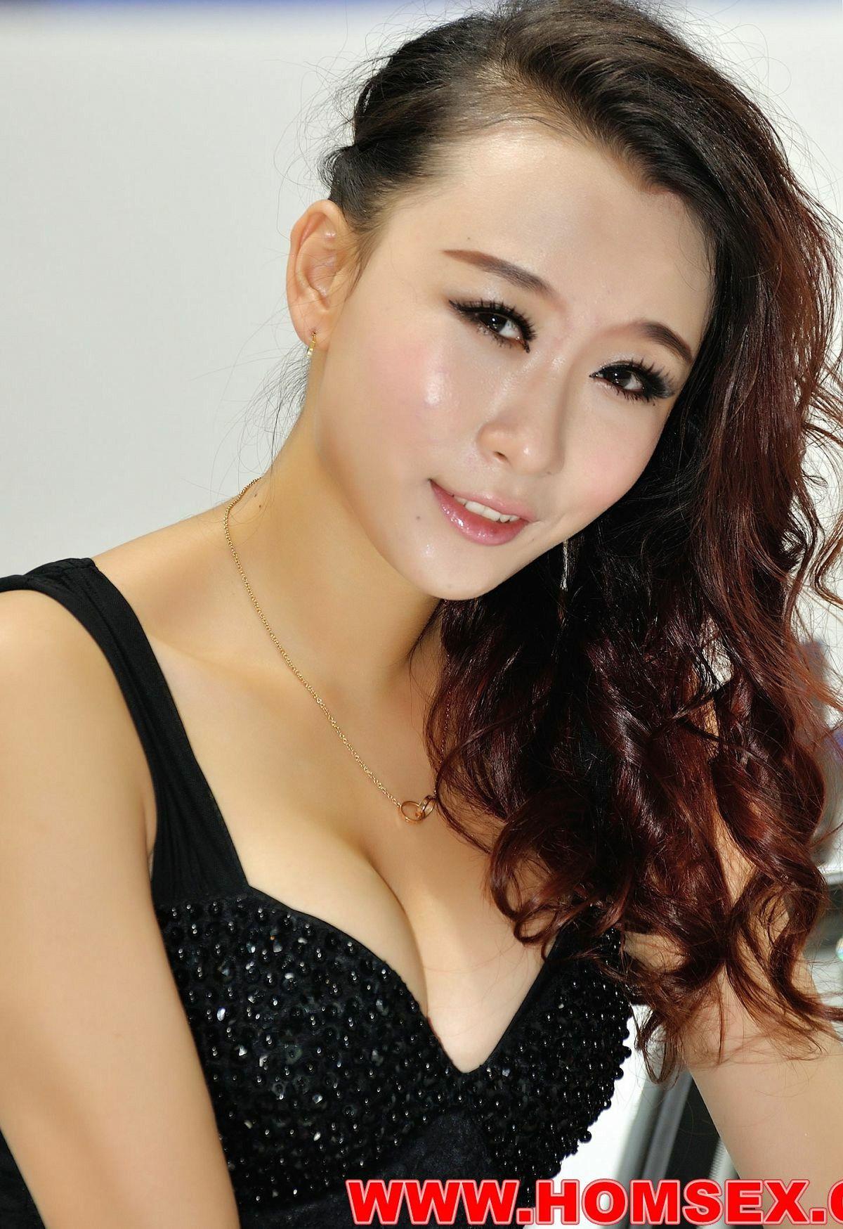 escort shanghai