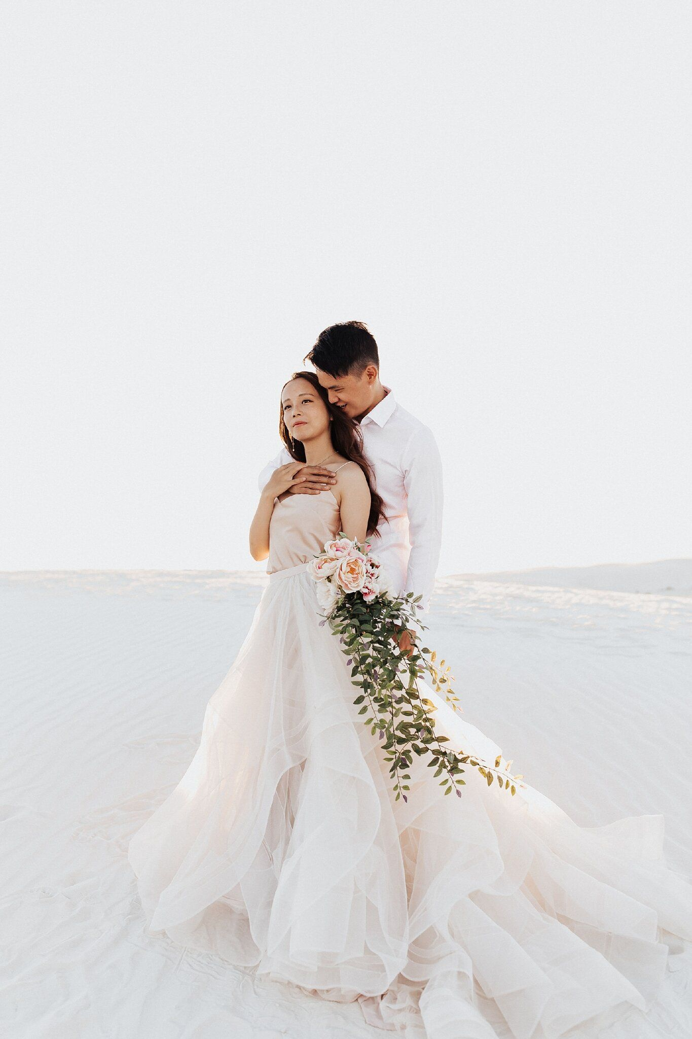 2020 Moments With Alicia Lucia Photography Alicia Lucia Photography Albuquerque And Santa Fe New Mexico Wedding And Portrait Photographer In 2021 Denver Wedding Photography York Wedding Photography Intimate Wedding Photography [ 2048 x 1365 Pixel ]