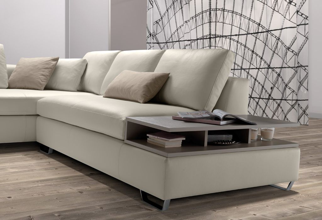 Divani Moderni Due Posti.Divano Boston Furniture Sofa Set Sofa