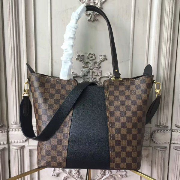 07201565af64 Louis Vuitton Jersey Counter Quality Replica Bag