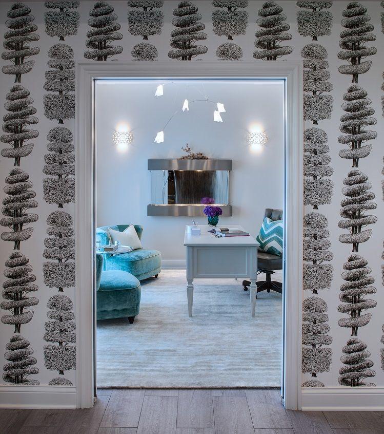 Edyta & Co. Interior Design - Chicago Interior Design Firm ...