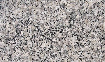 Luna Pearl Granite Countertops Color Main Standard Granite