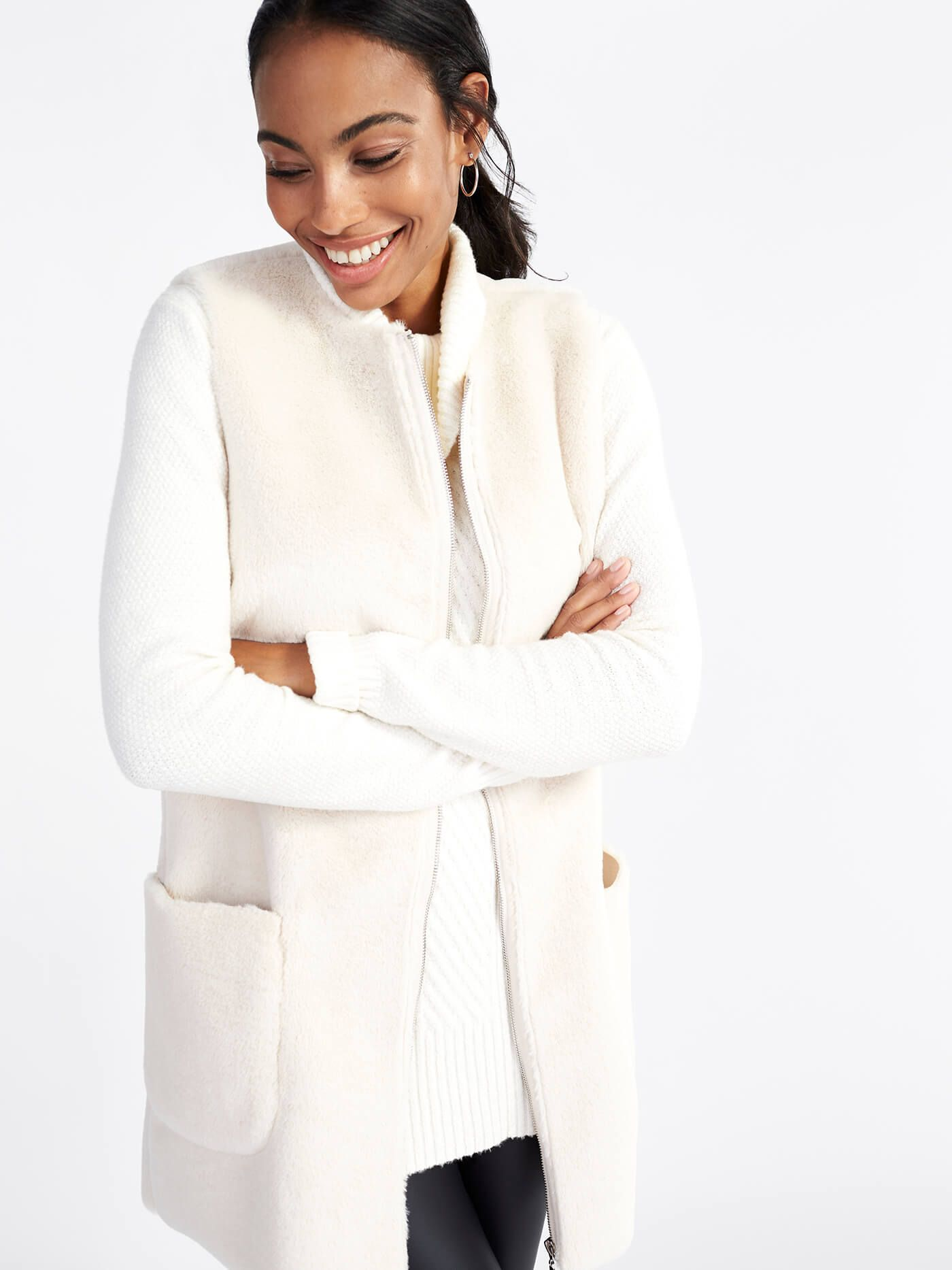 Stylish Inspiring stitched winter collection for women advise dress in on every day in 2019