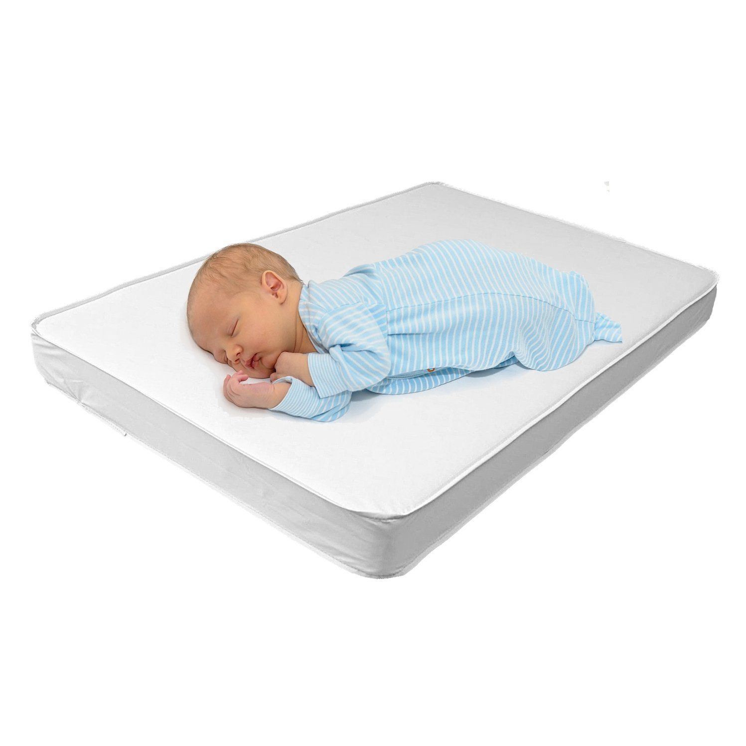 Sleep Zone Life,Bedding,Nanotechnology,navy blue,king,pillow top
