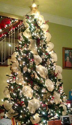 christmas tree navidad
