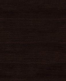 Textures Texture Seamless Dark Fine Wood Texture
