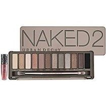 Urban Decay Naked2  From Urban Decay.. Have it. Love it!!