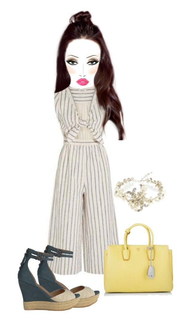 """Untitled #6204"" by mrsmayweather ❤ liked on Polyvore featuring UGG Australia and Lime Crime"