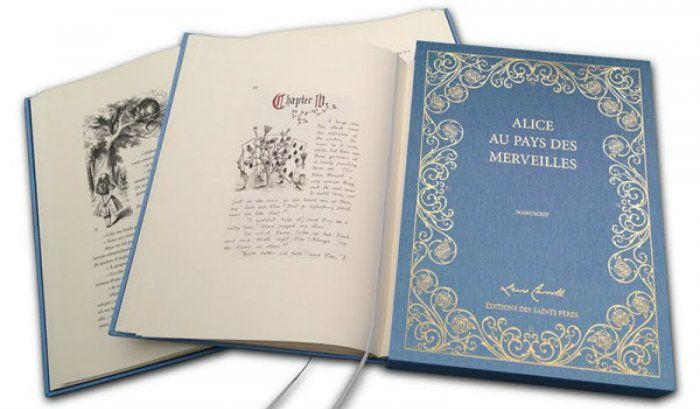 alice-au-pays-des-merveilles-le-manuscrit1.jpg (700×409)