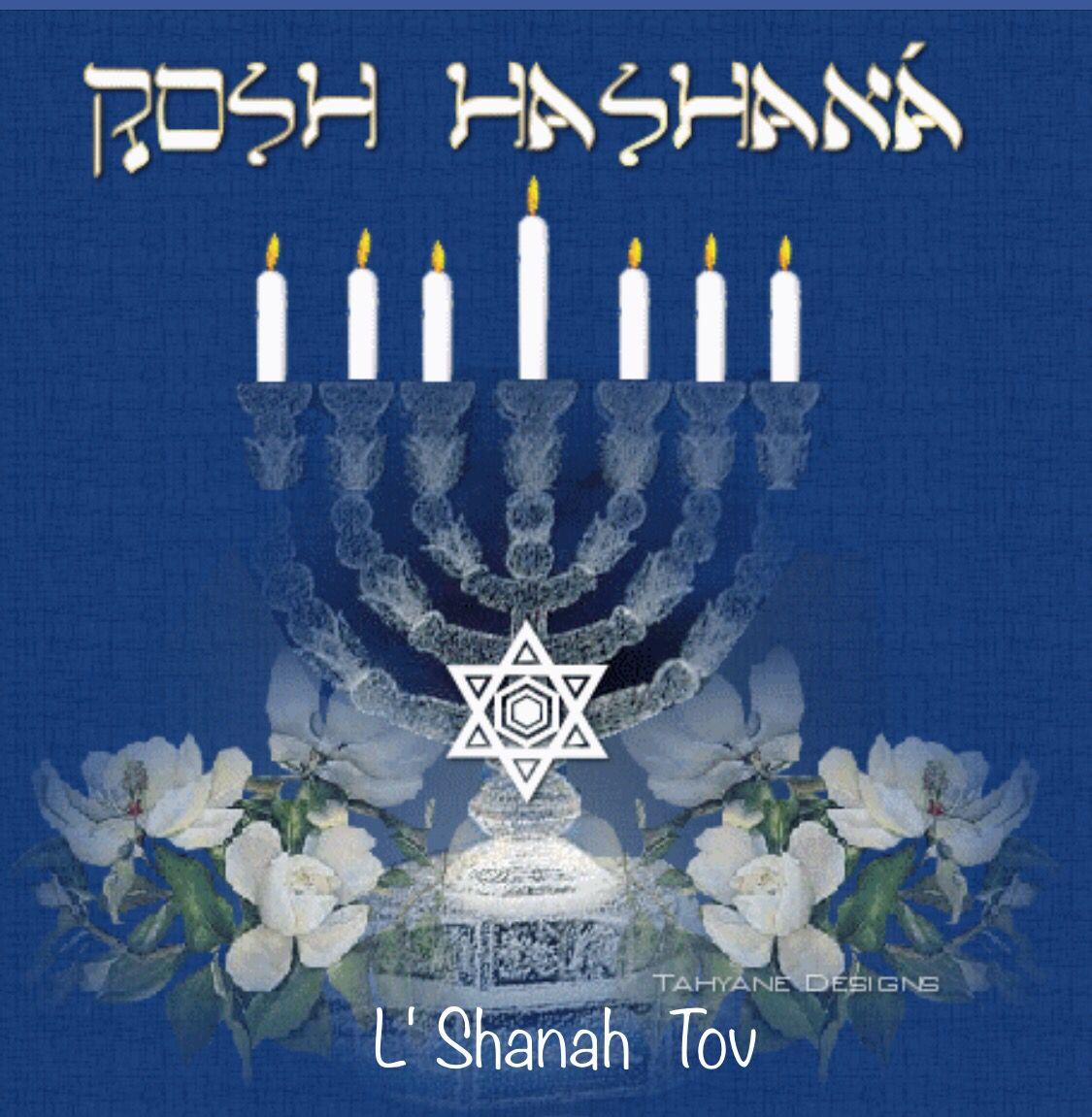 J rosh hashana pinteres j rosh hashana ms more kristyandbryce Images
