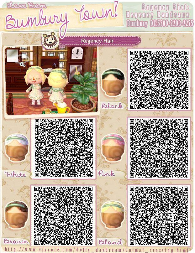 Pin By Lauren Wang On Animal Crossing Animal Crossing Qr Animal