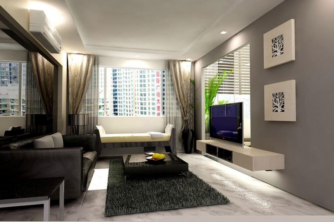 classy contemporary apartment living room decor ideas livingroom livingroomdecor livingroomdecorideas also rh pinterest