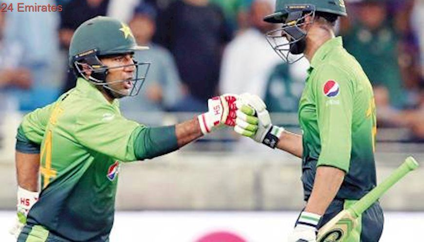 best sports images on pinterest pakistani result