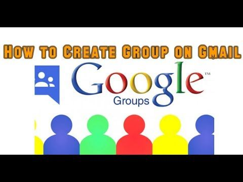 How To Create Group On Gmail Adsense Google Adsense Approval Google Groups