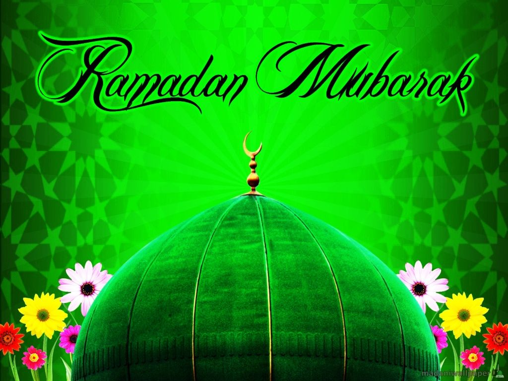 Get Best Quality Of Ramadan Mubarak HD Wallpaper For The Ramazan