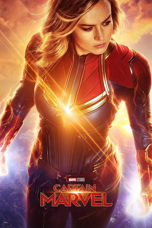 "pin on down-load!! captain marvel full""movie '2019'"