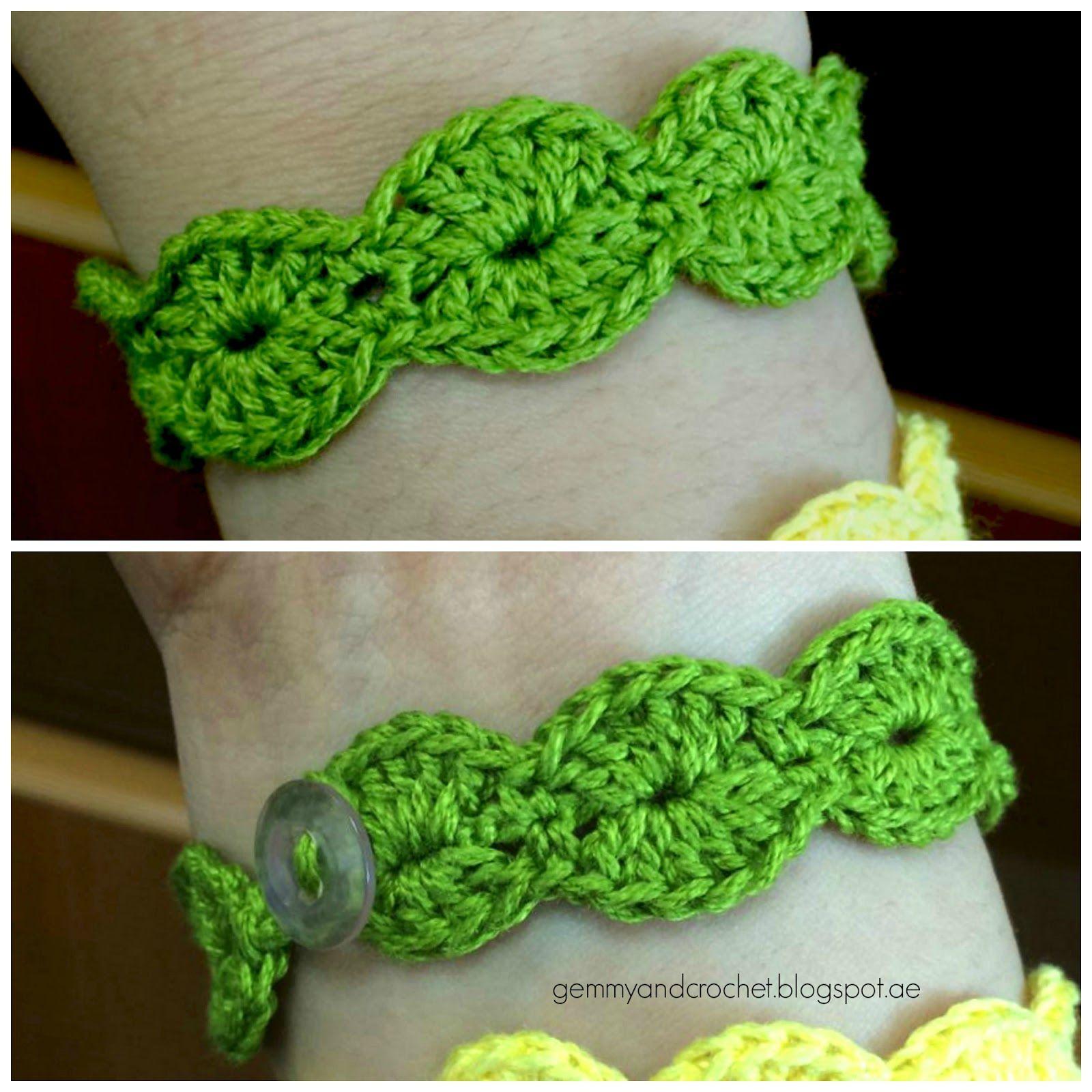 Scallop crochet | Zukünftige Projekte | Pinterest | Crochet, Crochet ...