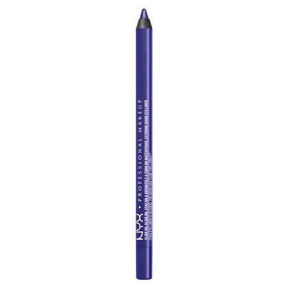 Lapiz De Ojos Slide On Pencil Ojos Lapiz Ojos Y Slide